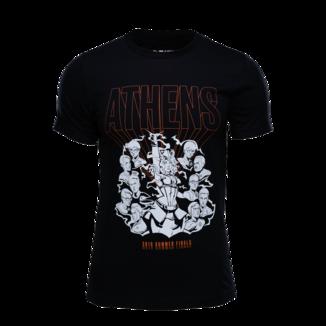 Shirts Tienda De Riot Games