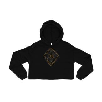 Hoodies Jackets Riot Games Store